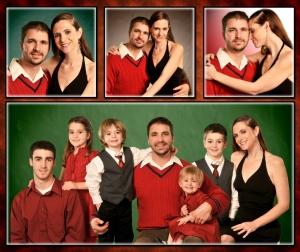 reilly-family-portrait