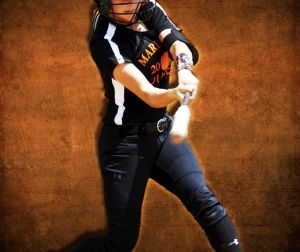 MHS Player Poster 01.jpg