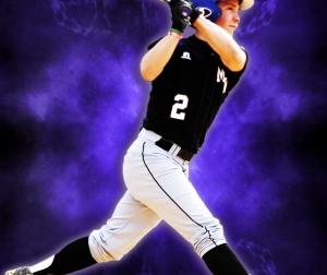Player Poster 03.jpg