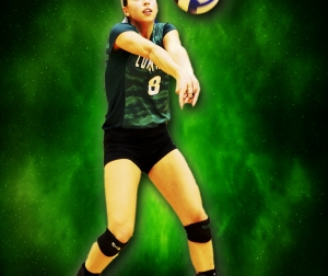 Player Poster 06.jpg