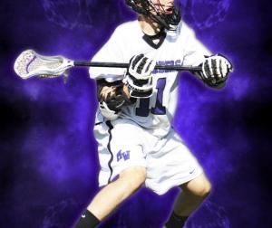 Player Poster 09.jpg