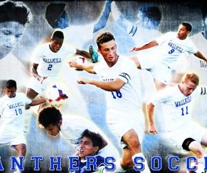 WALL soccer poster design.jpg