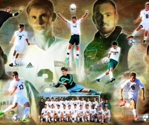 b-soccer-poster-2014