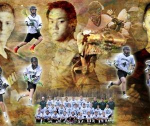 boys-lacrosse-poster