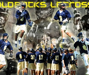 boys lax poster copy.jpg