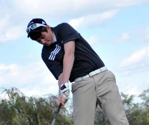 golf-dsc_7065