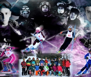 ski-poster
