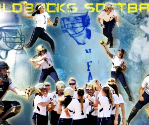 softball poster copy.jpg