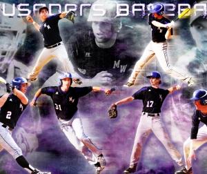 MW baseball poster.jpg
