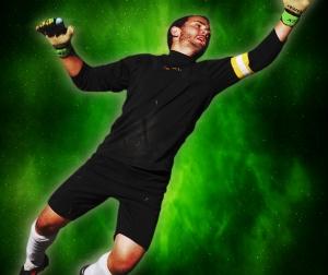 Player Poster 02.jpg