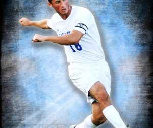 WALL soccer player 04.jpg