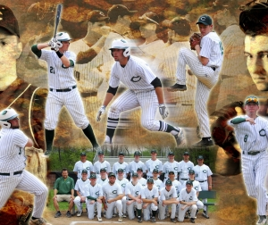 baseball-poster