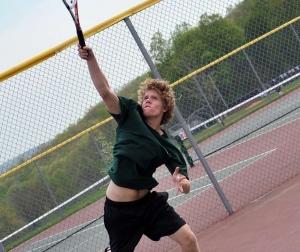 boys-tennis-dsc_6924