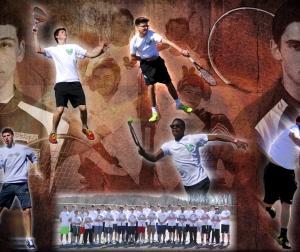boys-tennis-poster-copy