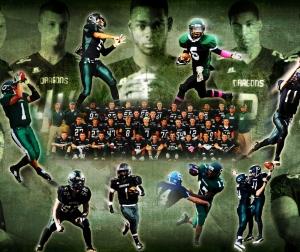 football-poster-2014