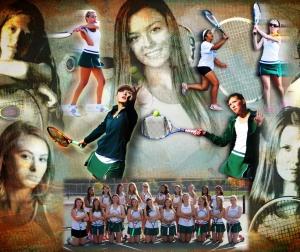 g-tennis-poster-2014