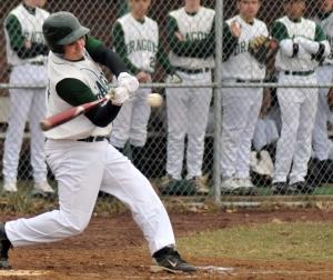 jv-baseball-dsc_5920